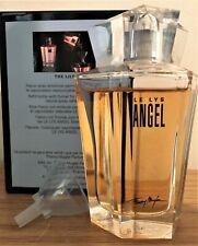 Rare Angel le Lys 50 ml refill Thierry Mugler