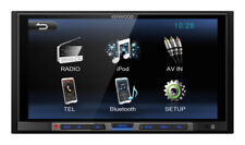 Kenwood DMX100BT Autoradio