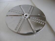 Oster Regency Kitchen Center Shredder Disc Blade Replacement Part Only