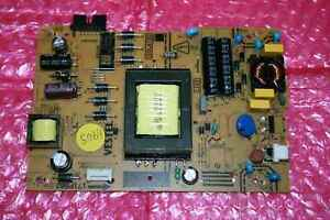 Vestel - 23367482, 17IPS62, 32W3753DB, LT-32C675, Puissance, PSU PCB