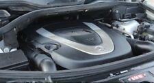 Mercedes Benz ML350 W164 272.967 272967 Motor 272 PS Engine