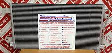 Radiatore Aria Condizionata Renault Master II 2.2 Diesel DCi 2000-2003 NUOVO