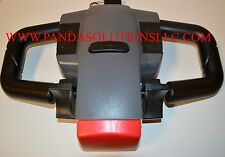 CLARK ELECTRIC PALLET TRUCK WP30 CONTROL HEAD ASSEMBLY
