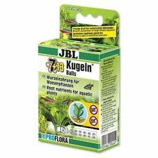 JBL Kugeln The 7 13 Balls Plant Nutrients