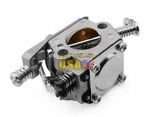 NEW Carburetor for Stihl MS210 MS230 MS250 021 Chainsaws OEM Zama C1QS11E