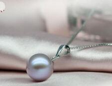 Pearl Pendant Longer than 90 Fashion Necklaces & Pendants