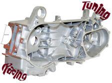 """Motorgehäuse 10"""" 65mm GY6 für 170/180ccm Zylinderkits GY6 Motor 152QMI 157QMJ"""