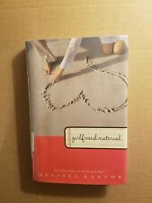 Girlfriend Material by Melissa Kantor (2009, Hardcover) - First Edition