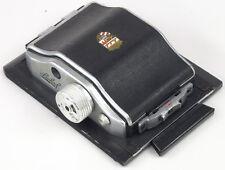 LINHOF Rollex 6x6