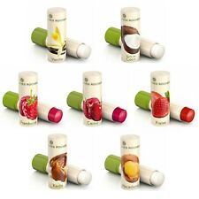 Yves Rocher Nourishing Scented Lip Balm with or without color - choose yours