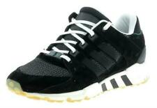Baskets noirs adidas pour femme adidas EQT