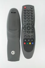 Replacement Remote Control for NETGEM iPlayer