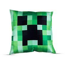 Minecraft officiel 2 Face Coussin Carré