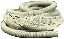 Generic Vacuum Cleaner Hose 2 Inch 50' CV-4171