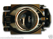 OEM NEW 2006-2012 Ford Fusion, Flex, Edge, MKT, MKS, Factory Installed Fog Light