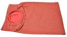 Kirby Classico III Aspirapolvere Rosso Shake Out Borsa KR-1275-5