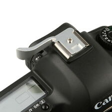 Thumb Up Grip For Leica X Vario X2 Dlux6 Vlux4 DLux Typ 109 MP M9 X2 White