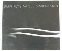 Similar Skin [Digipak] by Umphrey's McGee (CD, Jun-2014, MRI)