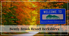 Wyndham Bentley Brook, Hancock, MA, July 29th (7 nights) 2 Bedroom Deluxe.