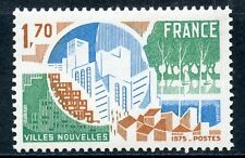 STAMP / TIMBRE FRANCE NEUF LUXE N° 1855 ** VILLES NOUVELLES