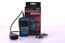 HONDA OBD2 CHECK ENGINE SERVICE LIGHT CODE READER SCANNER DIAGNOSTIC SCAN TOOL