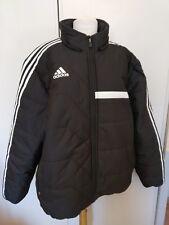 Manteaux et vestes adidas pour femme, taille XL   eBay f0271f89455