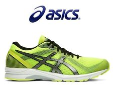 New asics Running shoes HEATRACER 2 1011A798 Freeshipping!!