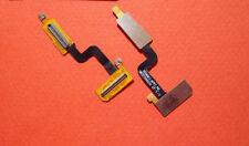 FLAT FLEX FLESSIBILE PER DISPLAY ALCATEL ONE TOUCH OT 2012 2012D LCD BIANCO NUOV