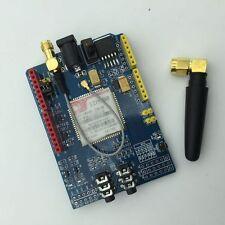 SIM900 GPRS GSM Shield Development Board Quad-Band Module For Arduino Compatible