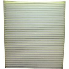 Cabin Air Filter-GKI Front Auto Extra 616-24479