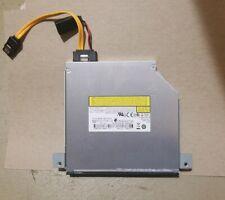 Sony Optiarc DVD/CD Rewritable Drive ~ Model No. AD-7710H