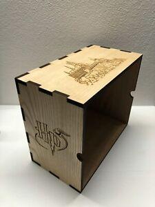 Harry Potter cofanetto Per Libri Prima Edizione