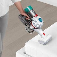 Dyson Cyclone Handy Cleaner dyson V7 Mattress HH11COM F/S w/Tracking# Japan New