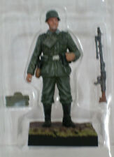1/35 Can Do Soldier series 1 Germany Infantry no.001