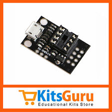 Digispark Kickstarter Attiny85 USB Development Board KG491