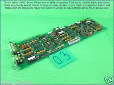 Spea Pcads In3, Spea Automatic Testing Equipment, Isa Pcb as photo, sn:0268, lφo