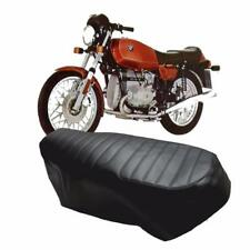 BMW R45 R65 1978-1981 MOTORCYCLE SEAT COVER R 45 R 65 EARLY MODEL