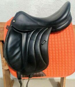 Devoucoux Milady Dressage Saddle