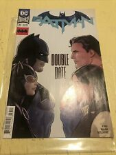 Batman #37  DC Comic Book 2018 HTF SOLD OUT High Grade CGC It