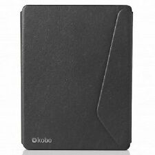 Kobo Aura H2o Edition 2 SleepCover - Black by Kobo