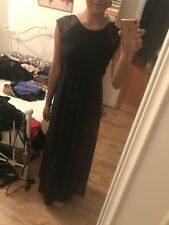Ball Gown Size 10 Topshop