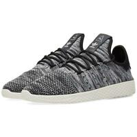 Adidas Originaux Pharrell Williams Baskets Pw Pk Tennis Primeknit Hommes Shoes
