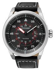 """Citizen elegante reloj Hombre """"aw1360 -04 e"""" Artículo nuevo"""