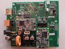 Thermo Fisher Scientific NanoDrop 8000 Control PCB    512-239803 / 050-014202