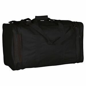 CHAMPRO  E42B   FOOTBALL EQUIPMENT BAG VARIOUS COLORS(CAN BE USED FOR ALL SPORT)