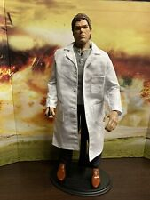 "Dexter, Michael C. Hall 1/6"" Scale Action Figure"