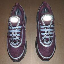 Nike Air Max 360 ii (UK7)   1 90 95 97 98 BW Plus Tn VaporMax Dunk Powerwall