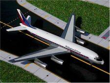 GEMINI JETS 1:400 DOUGLAS DC-8-50 PHILIPPINE AIRLINES, RP-C801 GJPAL193 NEW