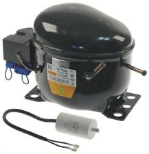 Horeca-Select Kompressor HVT10AA 50Hz 7,8kg Höhe 174mm 10 cm³