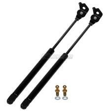 Hood 4549L-R Lift Struts Supports Gas Cylinder Pair Kit Set For Toyota Avalon